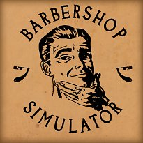 Barber Shop Simulator