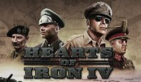 Hearts of Iron lV