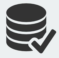 Database Cleaner