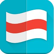 Flags and Capitals of the World Quiz (mobilní)