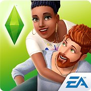 The Sims Mobile (mobilní)