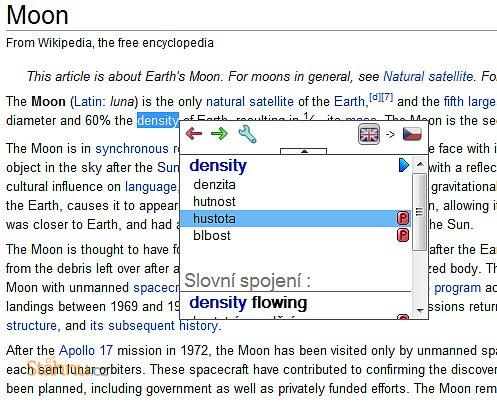 připojit slovník zdarma harry jediný způsob, jak essex datování