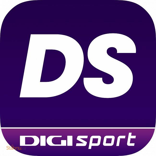 Program Digi Sport 2 Meciuri Live La Digi Sport 2 2019 11 25