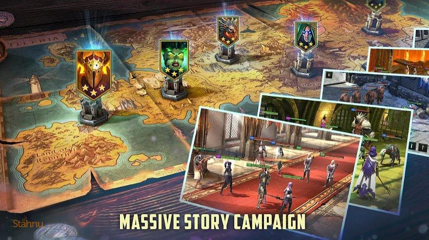 online seznamky sims hry zdarma