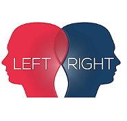 Left-Right : Tune Your Brain (mobilní)