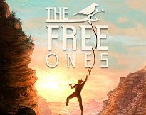 The Free Ones