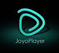 JoyoPlayer