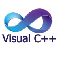 Microsoft Visual C++ Redistributable 2015