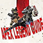 Guides For Apex Legends (mobilní)