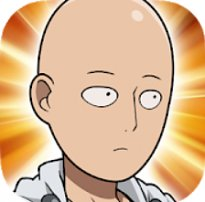 One-Punch Man: Road to Hero 2.0 (mobilní)