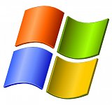 Jak nainstalovat Windows XP, Vista i Windows 7 a 8