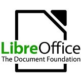 Alternativy pro MS Office zdarma – Google Dokumenty, LibreOffice,...