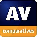 Test antivirů od AV-Comparatives