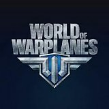 World of Warplanes: nástupce World of Tanks na nebesích