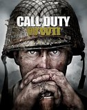 Vstupte do bety Call of Duty: WWII zdarma
