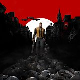 Stáhněte si Wolfenstein II: The New Colossus zdarma