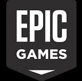 Epic Store rozdává This War of Mine a Moonlighter zdarma
