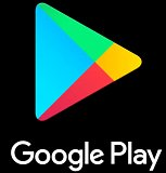 Instalace obchodu Google Play na mobily Huawei a Honor