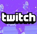 Na Twitch přichází Premier League, NHL, NBA i UFC