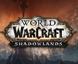 Blizzard odložil datadisk Shadowlands do World of Warcraft
